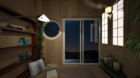 Design 35 - by paskaleva