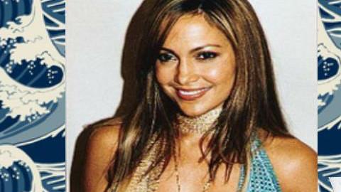 Jennifer Lopez - by Decorator1000