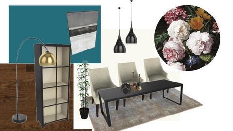 boutique design interieur - by joke1983