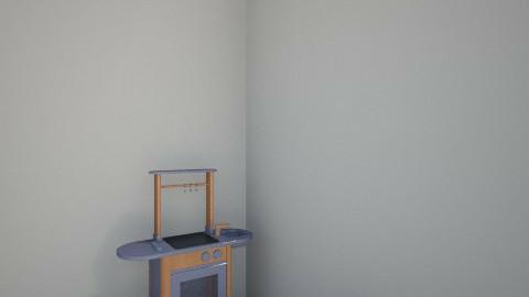 KIDS ROOM - Modern - Kids room - by Donkeycorn