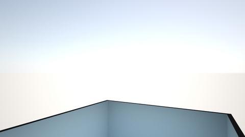 salon1 - Living room - by pilar lorenzo