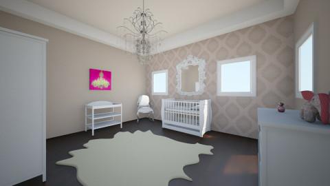 cam - Bedroom - by naaaaaaaaaaatt