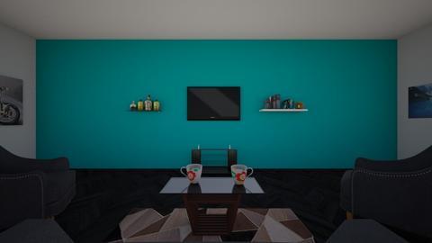 Jade_Richardson_2A - Living room - by pvmsfacs