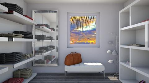 dnevna soba 6 - Living room - by Gagany