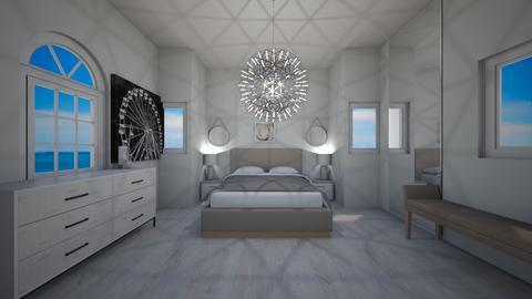 Ayden - Bedroom - by aydenwelman