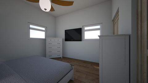 bedroom2 - by daddydk