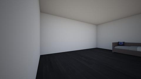 kinderkamer1234 - Bedroom - by Sem Wille