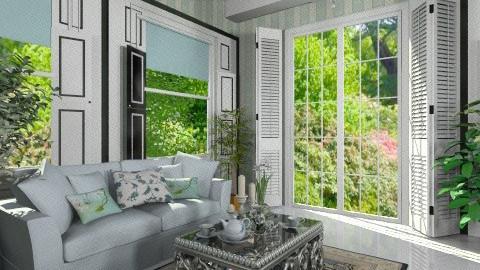 Ellliott  - Classic - Living room - by deleted_1566988695_Saharasaraharas