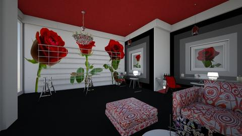 nail studio2 new - by macus