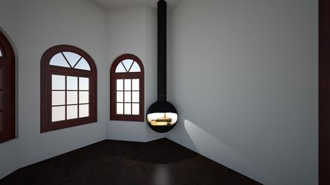 dream room 4 - by Bradley8th
