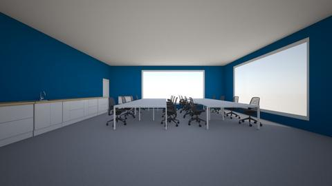 cpa - Office - by cpa1