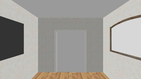 52975 Avenida Diaz v2 - Bedroom - by mariibloop