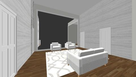 2do - Modern - Bedroom - by abigail97120