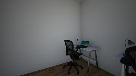 office 2 - by zpayn18