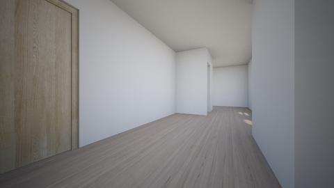 Studio 10 Clear - Retro - by steven65