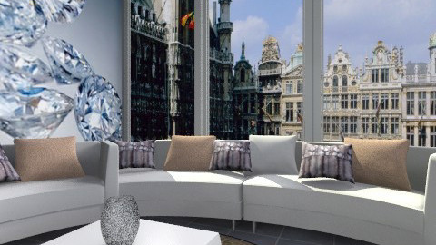 Copy from Another Copy - Global - Living room - by Reported