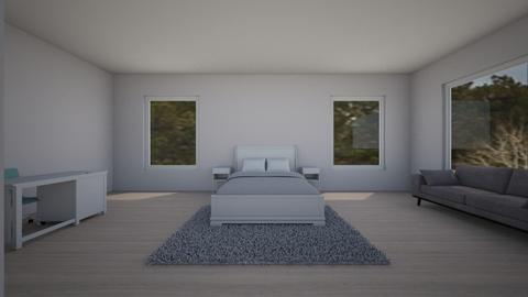 Sophias Room - by Designer2424