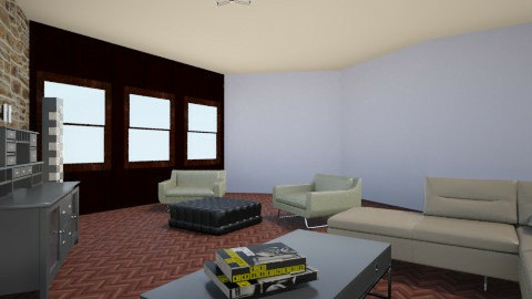 lr11_21_14 - Classic - Living room - by Gingerverted
