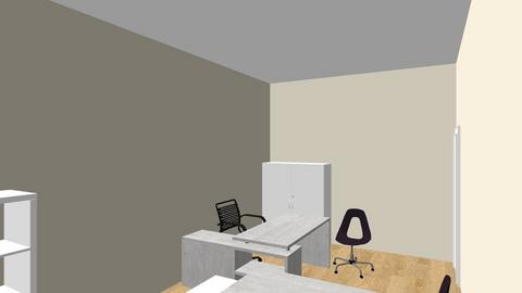 new room v2 - by dsrc