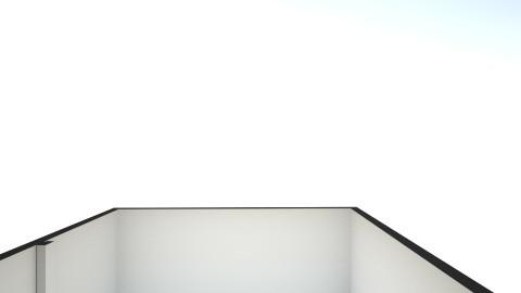 My dream bedroom - by monicadailing99