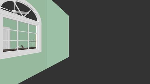 room - by nicolebevan