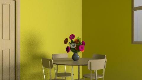 kitchen 9 - by interior motives