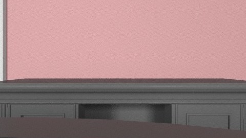 pink purple - Vintage - Kids room - by bestdesigner