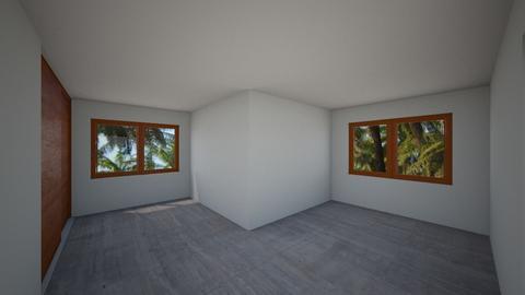 projeto 00104 - Living room - by jupitervasconcelos