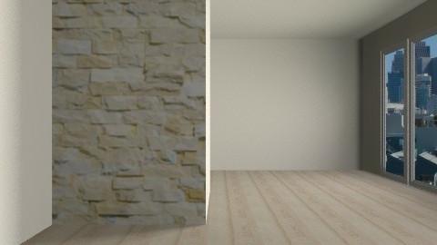 Laura GERAS - Modern - Living room - by julija