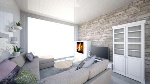 dostepny11 - Bedroom - by elizkakry