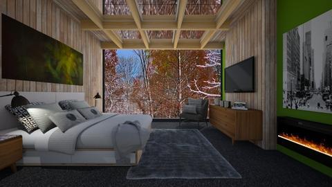 havas erdoben - by bsk Interiordesign