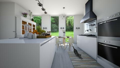kitchen778 - by carolinef497