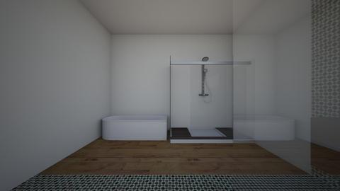 tiled - by ckolessar