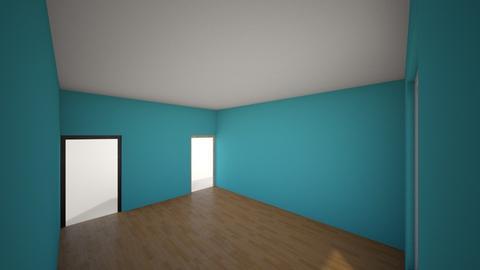 room style - Modern - Living room - by Ilnura  Fattahova