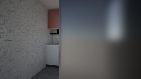 xdswawd - Kitchen - by milana0509