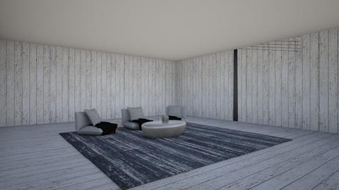 lounge - by Opal123