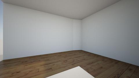 hhh - Modern - Living room - by doda mamdoh