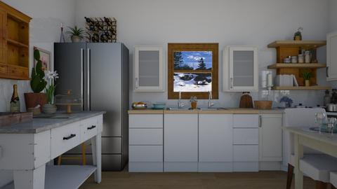 scan kitchen 1 - by deemuri_co