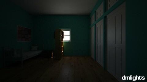 Habitacion11 - by DMLights-user-987470