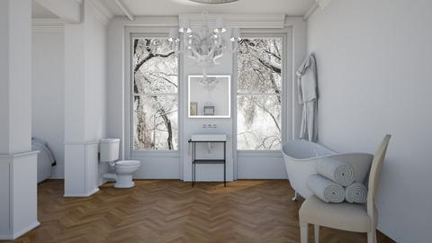 Room - by libbylu1161