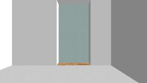Brianna_Roberts_1 - Bedroom - by CCMS
