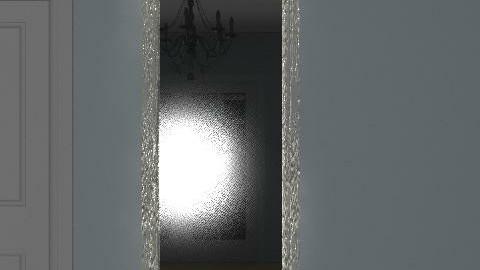 2 floor - by mariika
