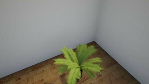 Plant test - by gertjanvanderwel