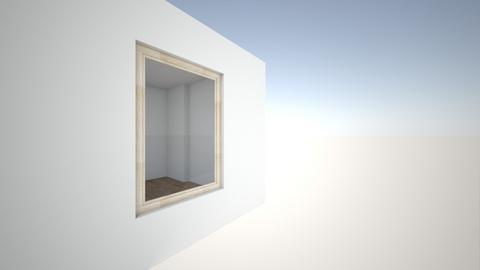 zamienie111 - Living room - by kona93