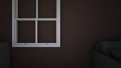 kenzo room - Bedroom - by kenzo459