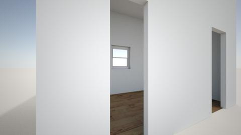 Fluor Master - Modern - Bedroom - by TerryG0708
