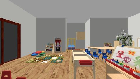 Tiffany_Charli CHD206 - Kids room - by MCHZBZYJDNNYQCQTTAEHCEYVCGBRQQQ