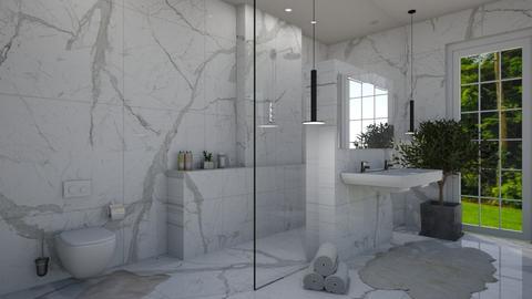 Bathroom_6 - by AmbianceG