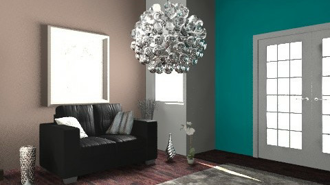 blabla - Modern - Living room - by Andrea_