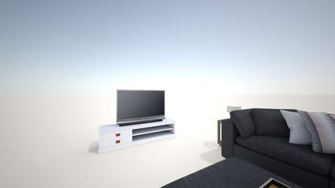 stinas living room - Living room - by K1939